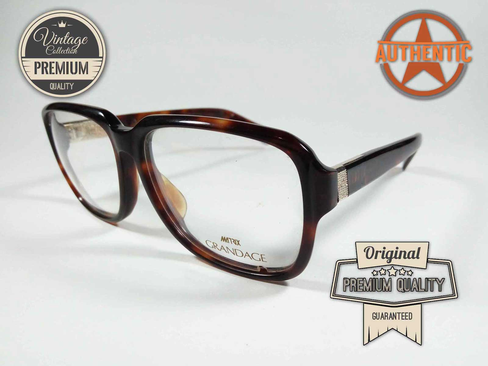 Frame Kaca Mata Dg1617 Daftar Harga Terlengkap Indonesia Kacamata Minus Kotak Terlaris Casual Baca Fashion Nagita Source Vintage Square